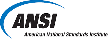 5 Things You Need to Know About ANSI